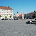 Lectii invatate dupa o zi in Cluj…