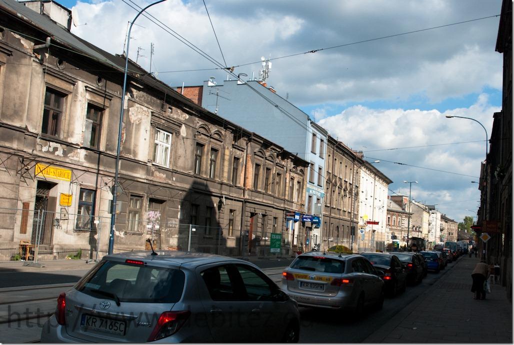 cracovia_03