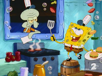 Kitchen wishlist...