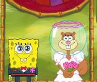 Doua idei crete in prag de nunta...