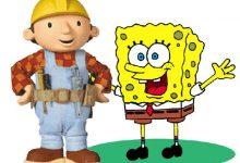 spongebobbobbuilder